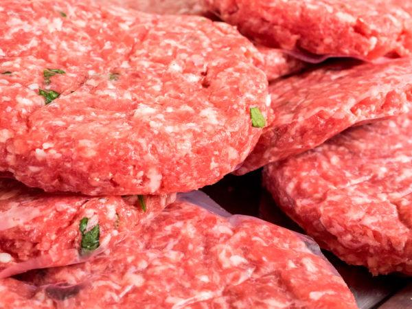 Hamburger Scottona